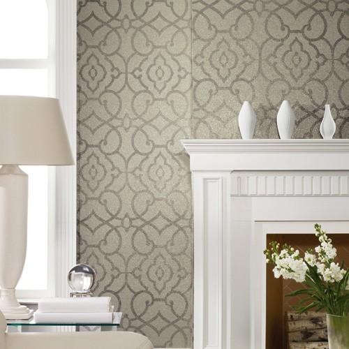 wallpaper ecochic
