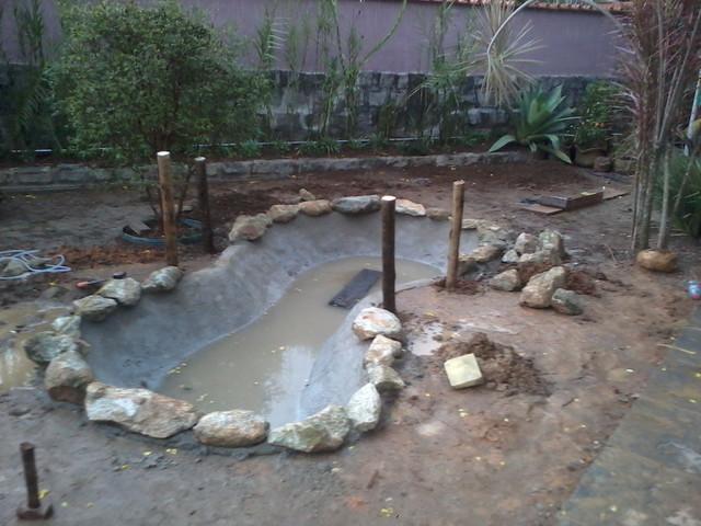jardin lago alfa   1