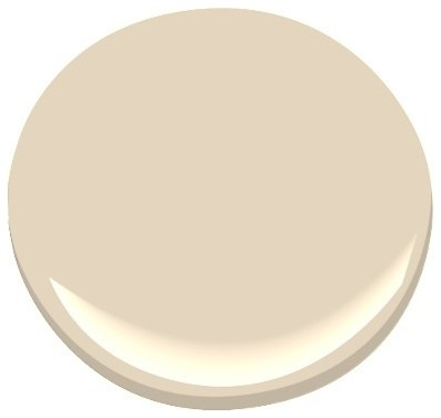 Cayman Islands 952 Paint Paint By Benjamin Moore
