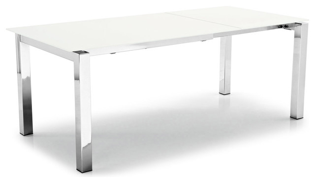 Products calligari wingmaster table Design Ideas, Pictures ...