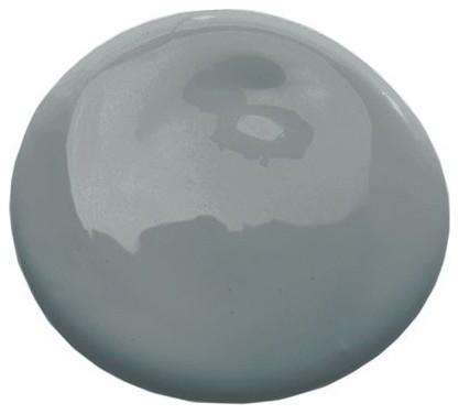 New Benjamin Moore® Ben® Paint, Boothbay Gray HC-165 modern-paint