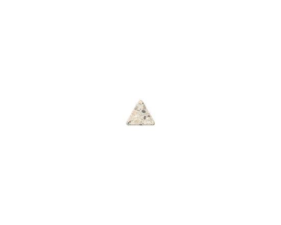 White Diamonds - White Diamonds