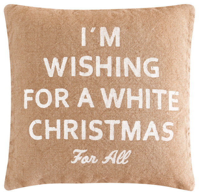 contemporary holiday decorations by H&M
