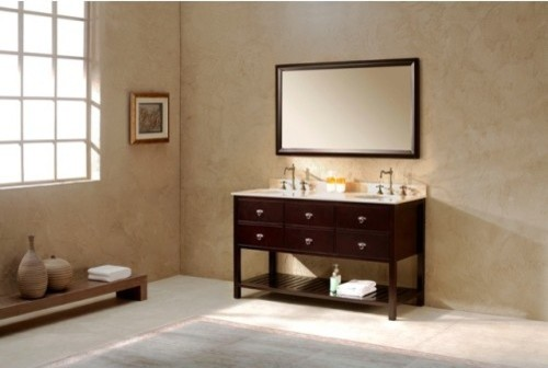 Luxury The European Style Of These White Cubo Bathroom Cabinets Are Perfect For Modern Bathrooms Priced At Around R 2 600, This Compact Cabinet Is 600 Mm Wide, 450 Mm Deep And 400 Mm In Height Wall Hung Cabinets Are More Traditional