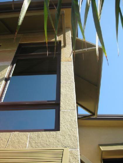Encinitas Beach House contemporary
