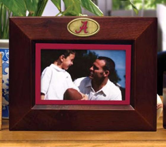 Sports Team Horizontal Frame traditional-picture-frames