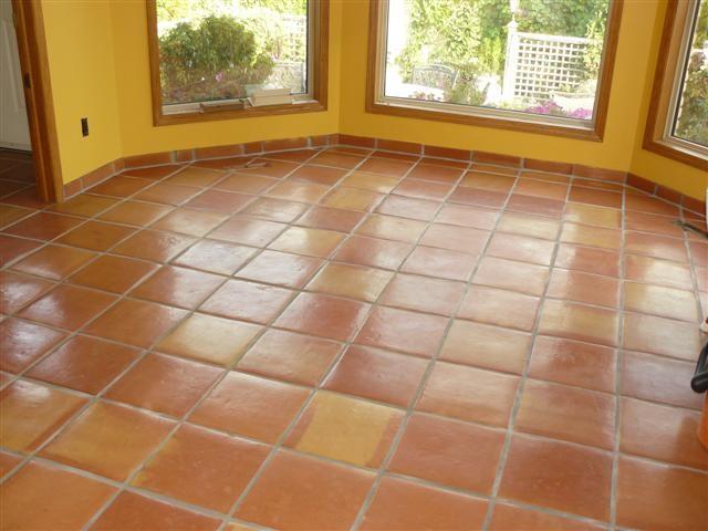 All Products / Floors, Windows & Doors / Floors / Floor Tiles