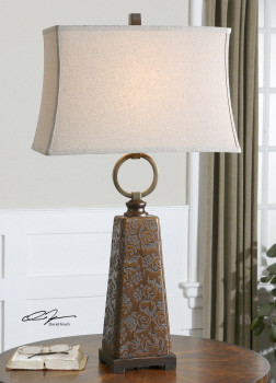 27431 Carsoli by uttermost modern-table-lamps