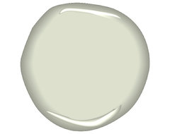 sweet celadon CSP-785  paints stains and glazes