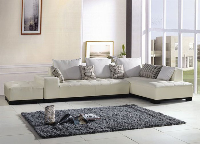 Contemporary Leather Sectionals | 640 x 462 · 74 kB · jpeg