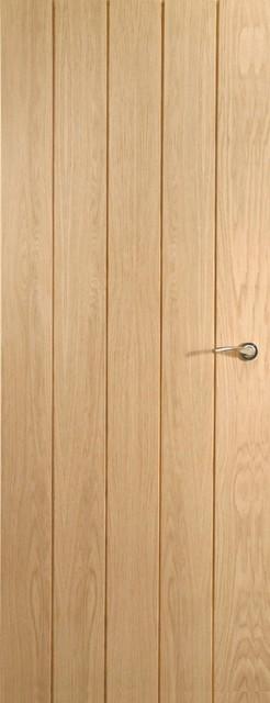 Wooden Doors from Kershaws - Traditional - Interior Doors - manchester UK - by Kershaws Doors Ltd