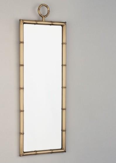 Jonathan Adler Meurice traditional-wall-mirrors
