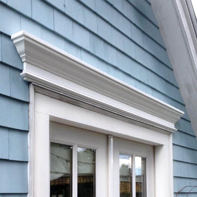 window headers pediments traditional window treatments atlanta by flower window boxes