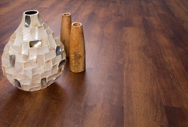 Traditional Vinyl Flooring traditional-vinyl-flooring
