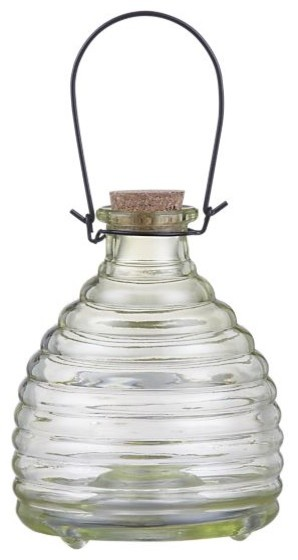 Insect Trap traditional-gardening-tools
