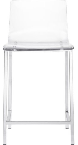Vapor Barstools | CB2 modern-bar-stools-and-counter-stools