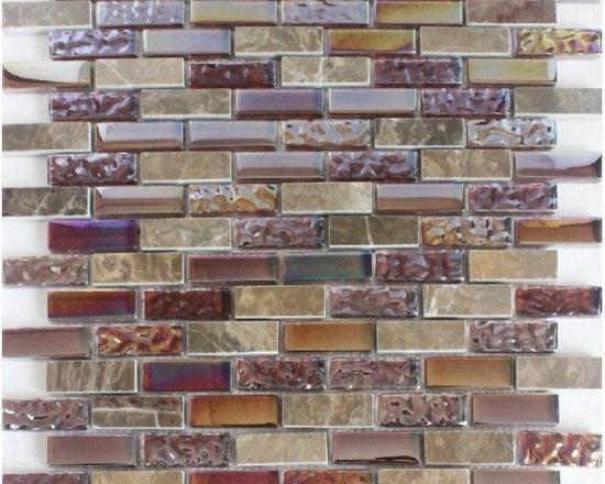 Glass stone mosaic kitchen backsplash tiles glass wall tiles SGMT142 - bathroom tile, Glass Mosaic, glass mosaic backsplash tile, glass mosaic kitchen backsplash tile, glass mosaic kitchen tile, glass mosaic tile, glass mosaic tiles, glass wall tiles, interior glass mosaic, interior stone tiles, kitchen tile, sto, stone and glass mosaic, stone and glass mosaic tile, stone backsplash tiles, stone blend glass mosaic, stone blend glass mosaic tiles, stone mix glass mosaic, stone mix glass mosaic tiles, stone mosaic tile, stone mosaic tiles, stone tile,
