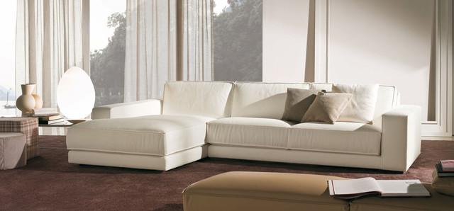 Soft Sofa/Sectional sofas