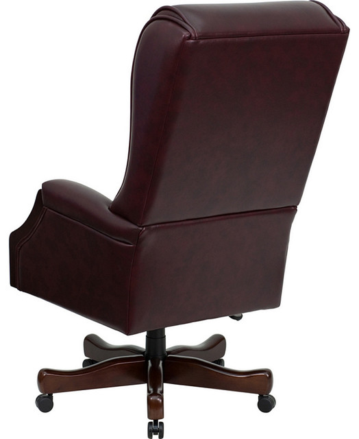 Executive Office Chairs Leather Chairs Category