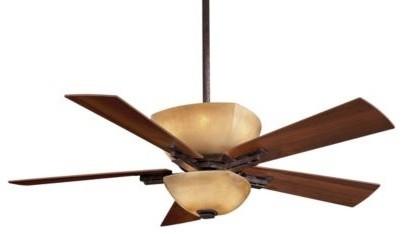 Lineage Ceiling Fan by Minka Aire ceiling-fans