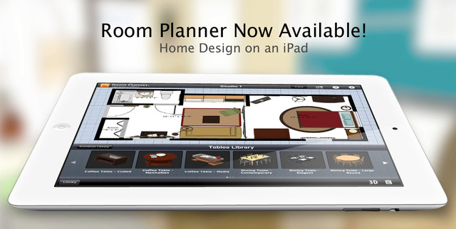 room planner app home design room planning software