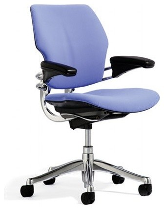 Humanscale | Freedom Task Chair modern-office-chairs