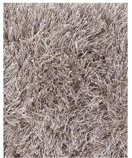 Tingiri Rug modern-rugs