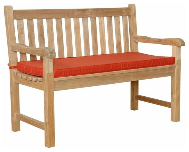 Modern Outdoor Benches : All Products / Outdoor / Outdoor Furniture / Outdoor Stools & Benches