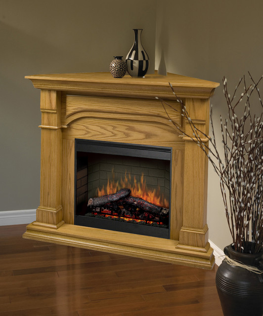 corner electric fireplace smp 195c o st tropical indoor fireplaces