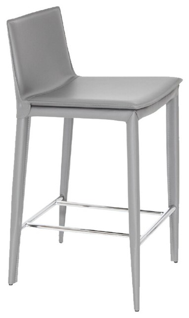 Tiffany Stool by sohoConcept contemporary-bar-stools-and-counter-stools