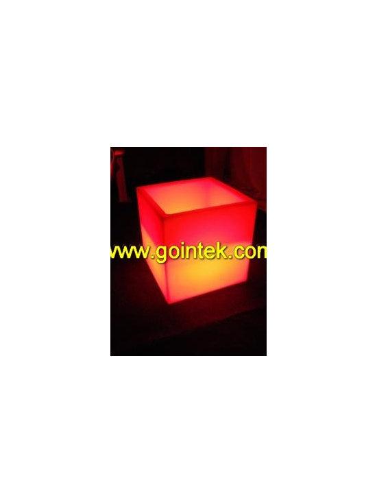 decorative bar stools -
