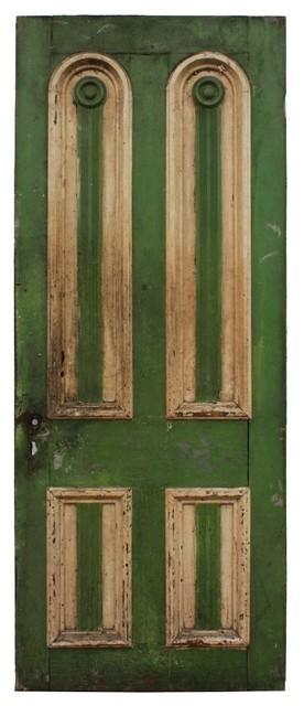 Antique Doors Eclectic Screen Doors Nashville By Preservation Station