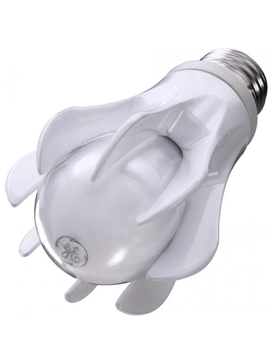 GE Energy Smart 40W Replacement (9W) Omni-directional A19 LED Bulb - GE Energy Smart 40W Replacement (9W) Omni-directional A19 LED Bulb (Warm, Dim, Energy Star)  | http://www.agreensupply.com/ge-energy-smart-40w-replacement-9w-omni-directional-a19-led-bulb-warm-dim-energy-star/