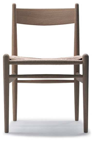 Wegner CH36 Chair modern dining chairs and benches