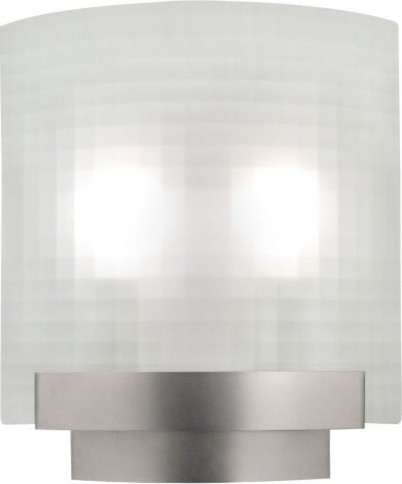 Sesile Wall Sconce by Artemide contemporary-wall-lighting