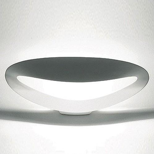 Mesmeri Wall Sconce modern-wall-lighting
