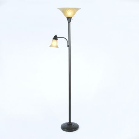 Floor Lamps on Houzz