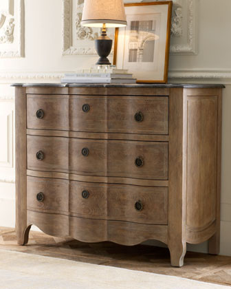 Kade Chest traditional-dressers-chests-and-bedroom-armoires