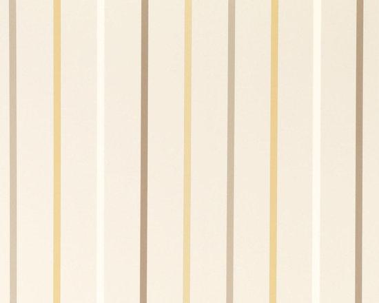 Laura Ashley Draycott Wallpaper -