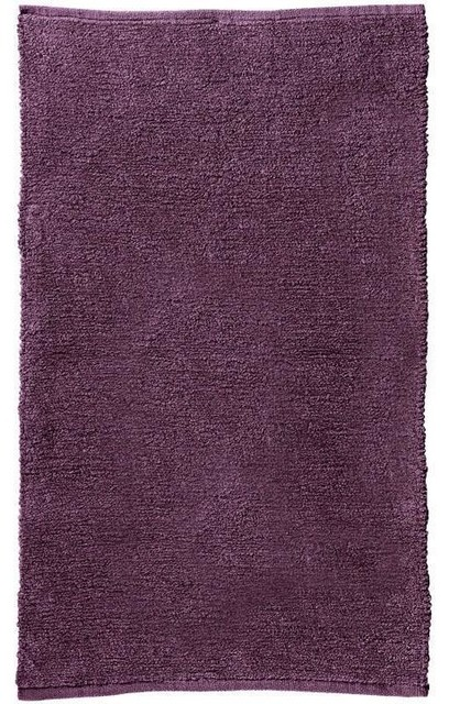 Royal Chenille Area Rug traditional-rugs