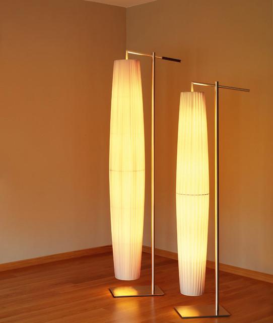 Bover Maxi 01 Floor Lamp Modern Floor Lamps By 2modern