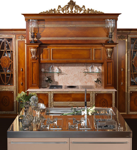 luxury italian kitchen furniture by exclusive home interiors italian luxury kitchen furniture for home buy kitchen