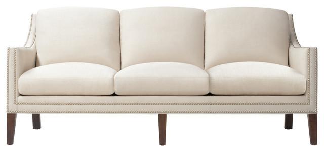 Thibaut Fine Furniture