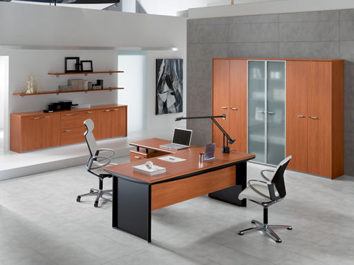 Kim Office File Cabinet By DV Office modern-filing-cabinets