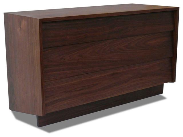Djevel Dresser modern-furniture