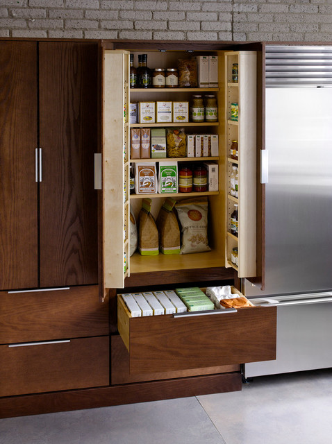 utility cabinet with pantry kit option traditional luxury kitchen utility cabinet greenvirals style