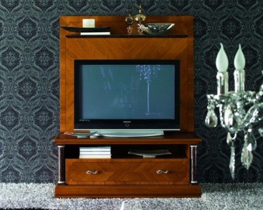 Colors and Finishes that Scream Contemporary
