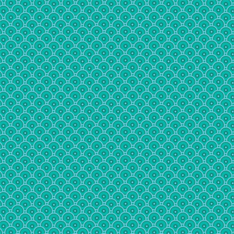 Deco Marine Shelf Paper Drawer Liner, 36x12, Fine Weave Fabric - Contemporary - Wallpaper - by ...
