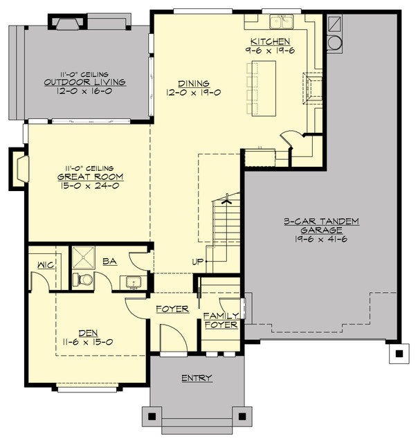 For sale ultra modern two story house plan floor plan for Ultra modern house plans for sale