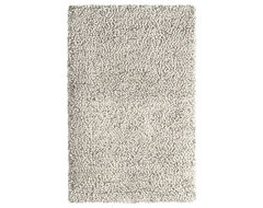 Bello Shag Rug contemporary-rugs